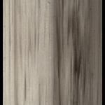 Антик серый