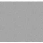 Бело-алюминиевый RAL9006
