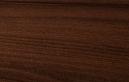 Choco Wood