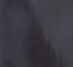 Королевский серый