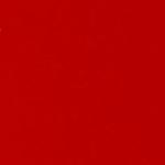 Транспортный красный RAL 3020