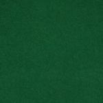 Зеленый RAL 6020