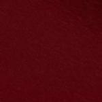Красное вино RAL 3005