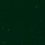 Зеленый мох RAL 6005