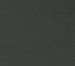 Серый RR23