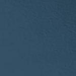 Синий rr35