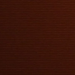Шоколад RAL 8017