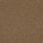Светло-коричневый