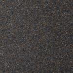Коричнево-серый (цвет)