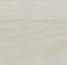 Ясень (цвет)