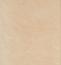 Яшма (цвет)