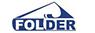Гидро-пароизоляция Folder