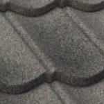 Античный серый