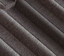 Сланцево-серый